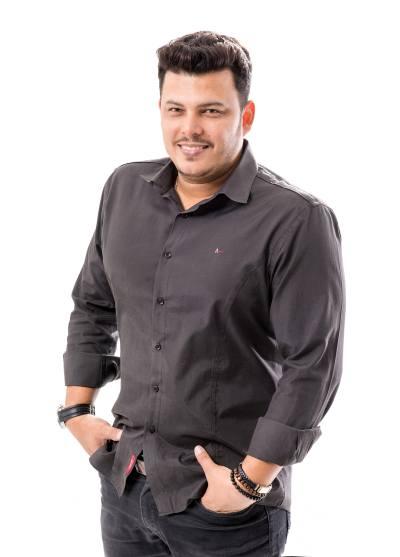 Marcelo Brito