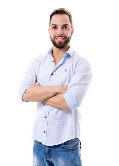 Rodolfo Timotheo